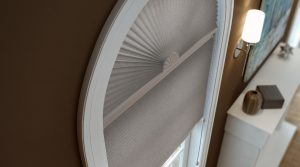 Custom Window Blinds Arlington Heights IL