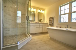 Bath Remodel Arlington Heights IL