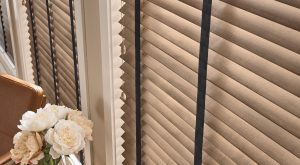 Window Blinds Arlington Heights IL