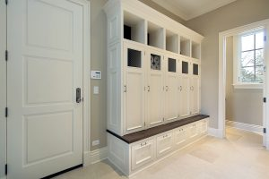 Mudroom Lockers Arlington Heights IL